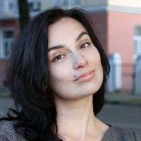 АннаСимонова