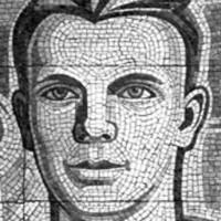 ВладимирАкимов