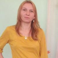 МаріяКлимчук
