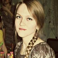 ЭльмираГалимова