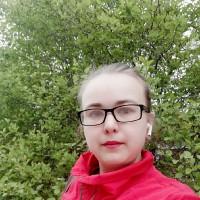 АллочкаКоковашина