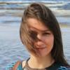 Galina Sementsova