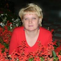 СветланаБрюханова