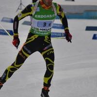 АлексейМакаров