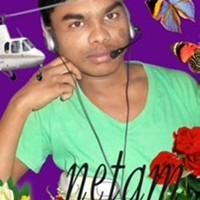 ParmeshwarNetam