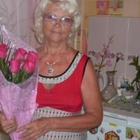 ВалентинаЦарева