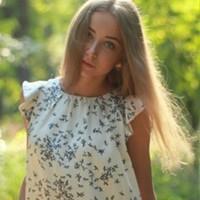 ЕкатеринаДяченко