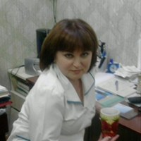 Павел Бурков