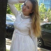 ЭлизаГумерова