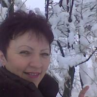 НадеждаВладимирова