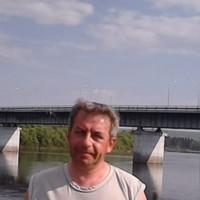 ЛеонидСычков