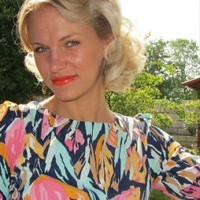 AngelicaSakaeva
