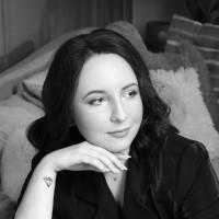 АнастасияАлмазова