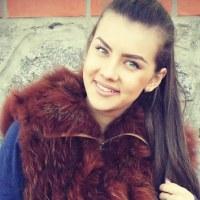 ТатьянаКенда