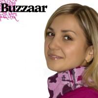 ЕкатеринаБазарова