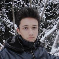 АлександрЗасимов