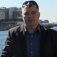 МихаилЛинкевич