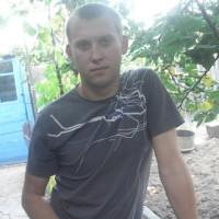 ГригорийБолгов
