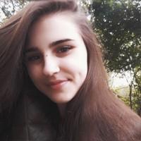 КристинаБелебнёва