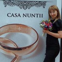 CasianEugenia