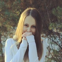 ДианаПименова