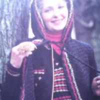 ЕваАдамова