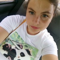 СтеллаАфонина