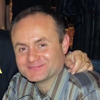 БраниславСлавнић