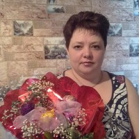 НатальяСулягина