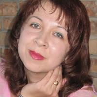 НаталияМамай