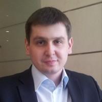 ДмитрийШульгин