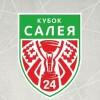 Хоккей Беларуси   Hockey.by
