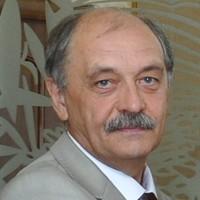 ВладимирЗубиков