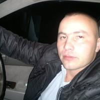 АнатолийПопов
