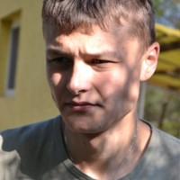 МаксНиконенко