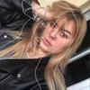 Angelina Lalaeva