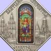 Monetarium Monetarium