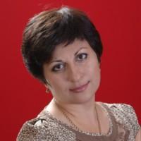 СветланаШварц