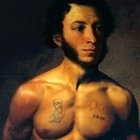 ДмитрийСергеевич