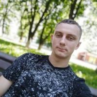 СергейСысков