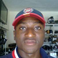 ChrisAwusa