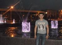 Сахиб Садыгов,