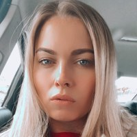 AnastasiyaPakkanen