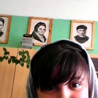 ВладленаДубова