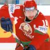 Andrey Malgin