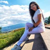 АсемАралбаева