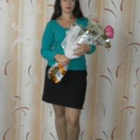 НаташаТорова