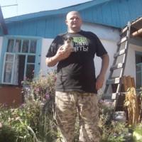 АндрейГригорьев