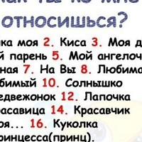 ΕлизаветаΕвдокимова