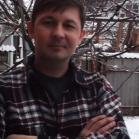 АндрейКаплун